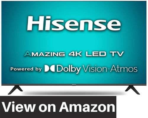 Hisense-43-inches-4K-Ultra-HD-Smart-Certified-Android-LED-TV-43A71F