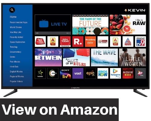 Kevin-49-inches-4K-Ultra-HD-Smart-LED-TV-KN49UHD-PRO