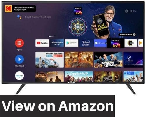 Kodak-43-Inches-4K-Ultra-HD-Certified-Android-LED-TV-43UHDX7XPRO