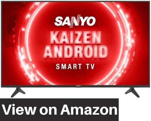Sanyo-43-inches-Kaizen-Series-4K-Ultra-HD-Certified-Android-LED-TV-XT-43UHD4S