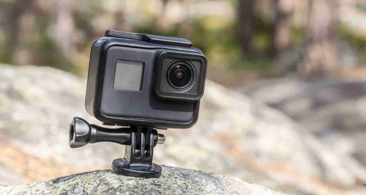 Best-Action-Camera-India