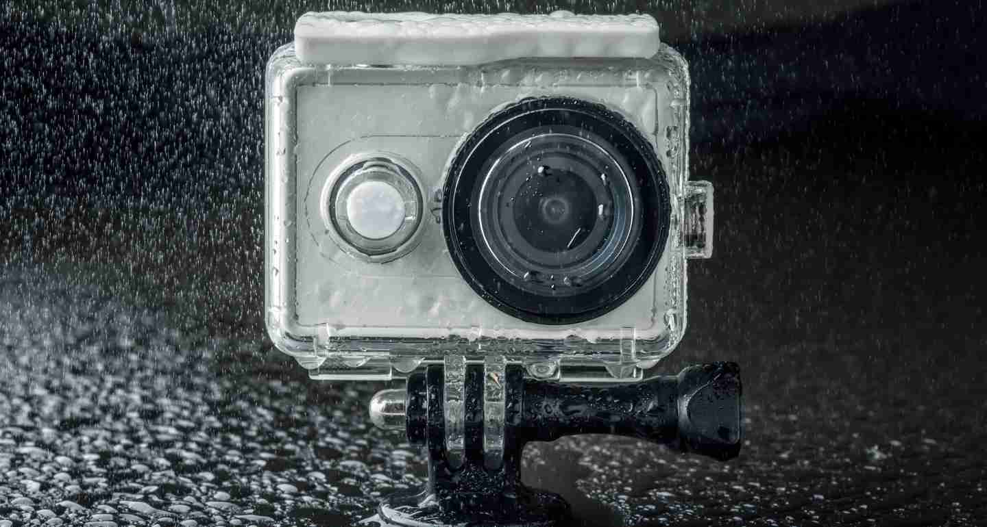 Best-Action-Camera-in-India