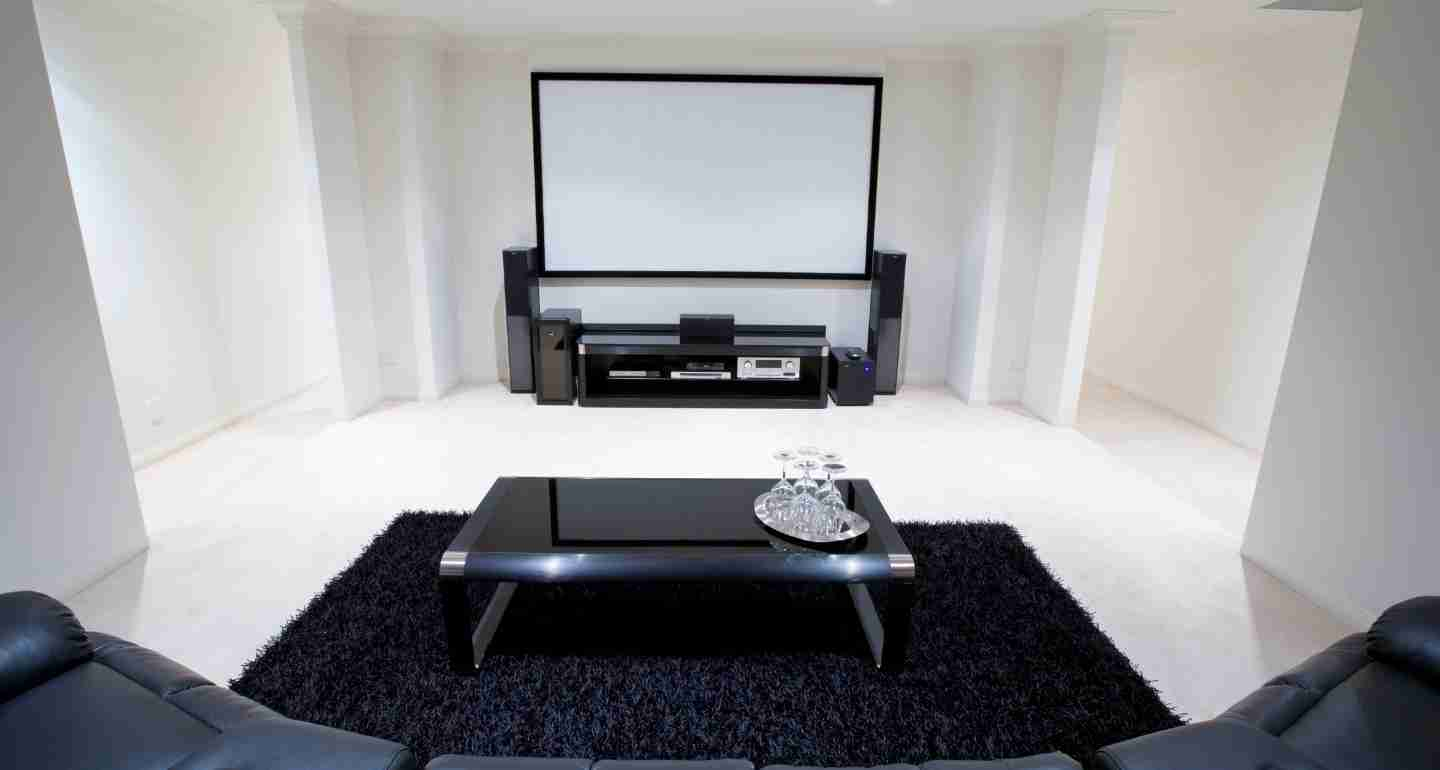 Best-Home-Theatre-System-India