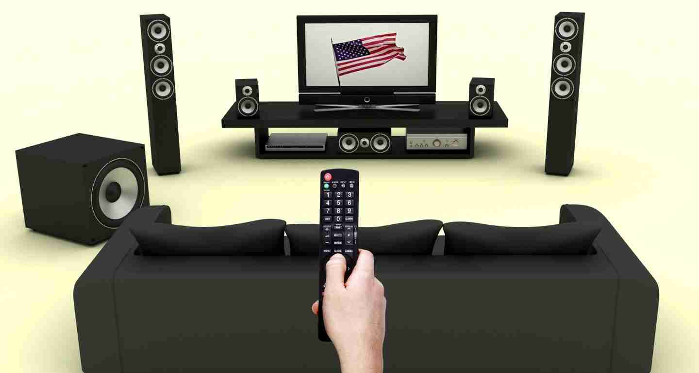 Best-Home-Theatre-System-in-India