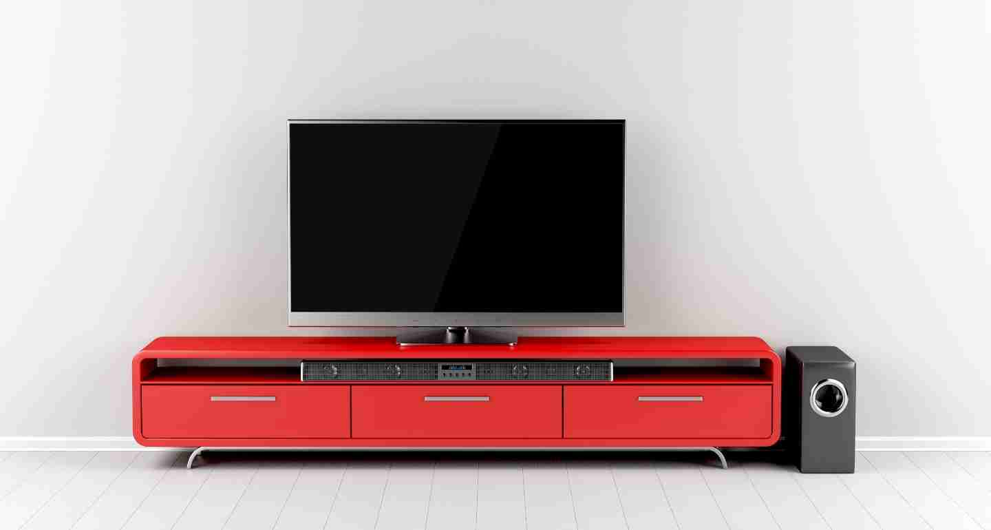 Best-Home-Theatre-Systems-in-India