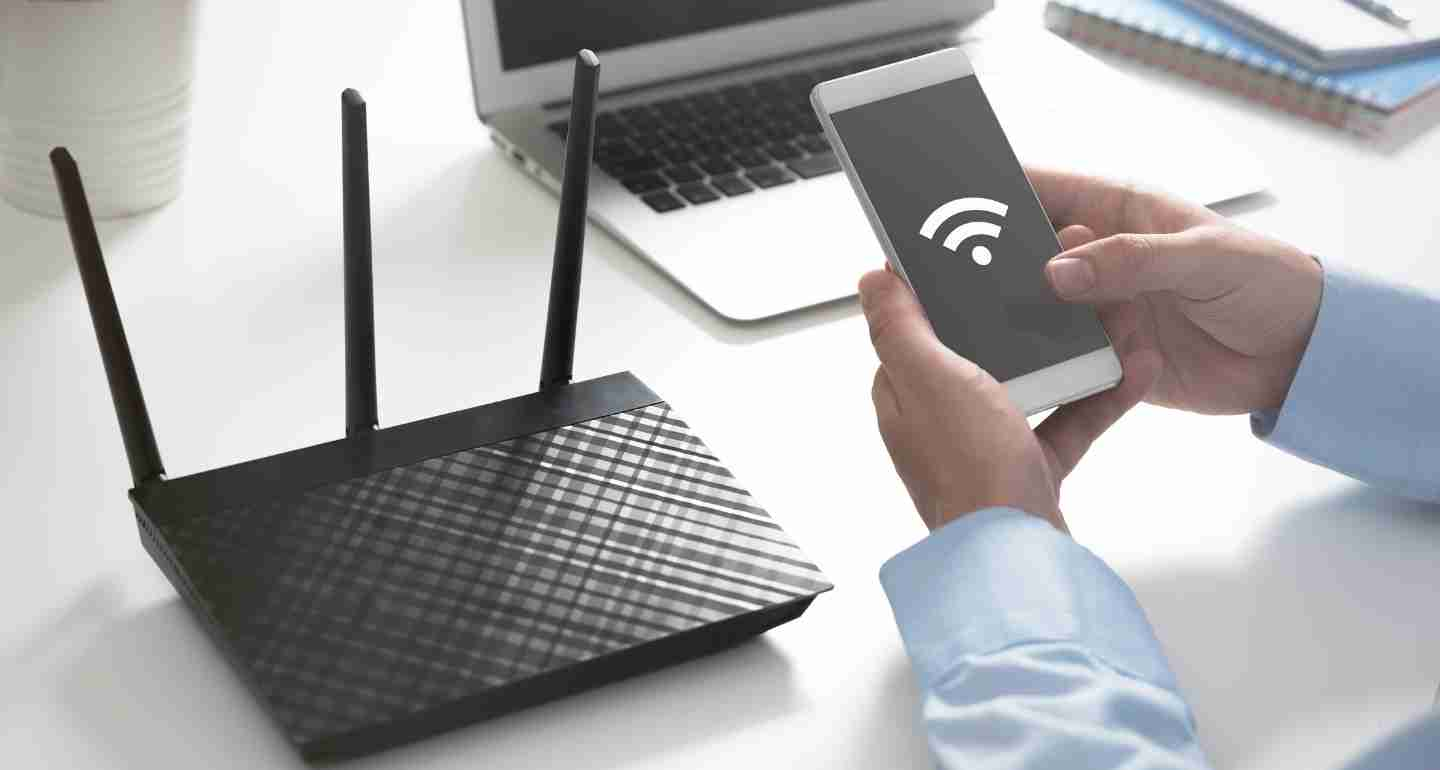 Best-Wifi-Router-in-India
