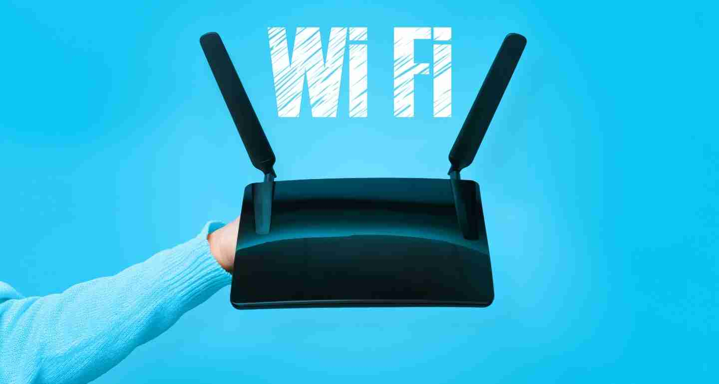 Best-Wifi-Routers-India