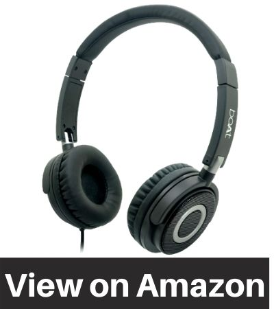 Boat-Bassheads-900-on-Ear-Wired-Headphones