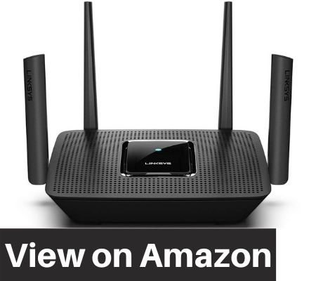 Linksys-MR9000-Mesh-Wi-Fi-Router