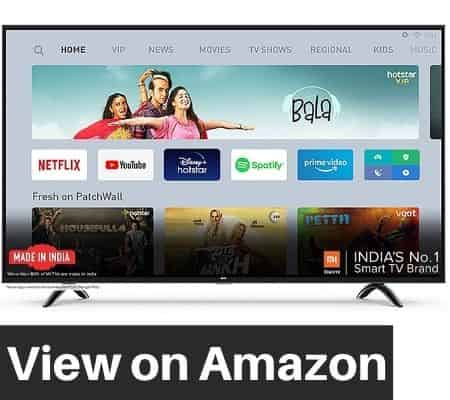 Mi-TV-4A-PRO-108-cm-43-Inches-Full-HD-Android-LED-TV