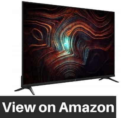 OnePlus-Y-Series-108-cm-43-inches-Full-HD-LED-Smart-Android-TV-43Y1