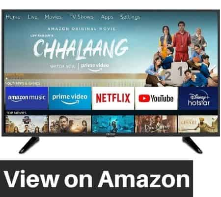 Onida-108-cm-43-Inches-Fire-TV-Edition-Full-HD-Smart-LED-TV-43FIF1