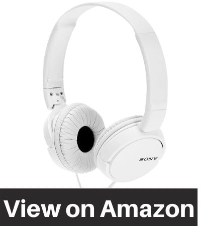 Sony-Mdr-Zx110a-On-Ear-Stereo-Headphones