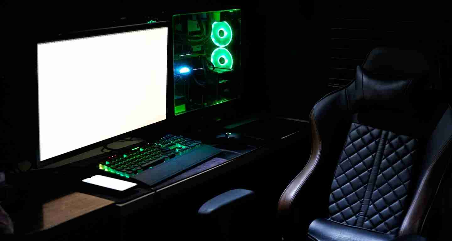 Top-Gaming-Chairs-in-India