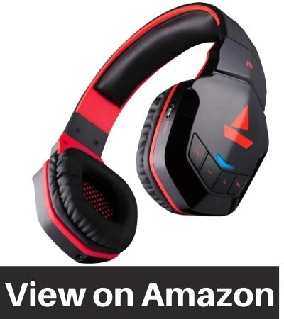 boat-Rockers-510-Bluetooth-On-ear-Headphone-with-Mic