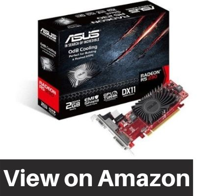 ASUS-Graphics-Cards-R5230-SL-2GD3-L