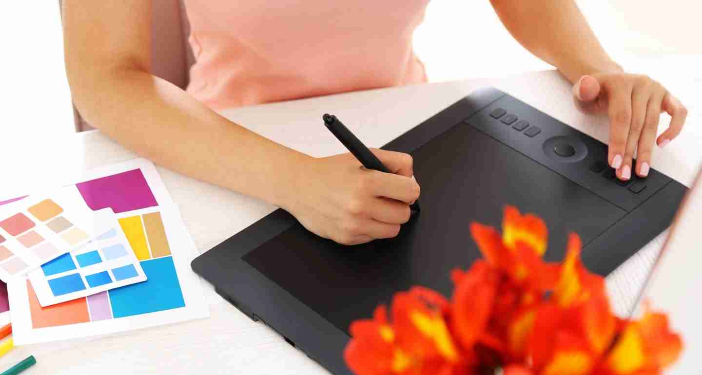 Best-Drawing-Tablet-India