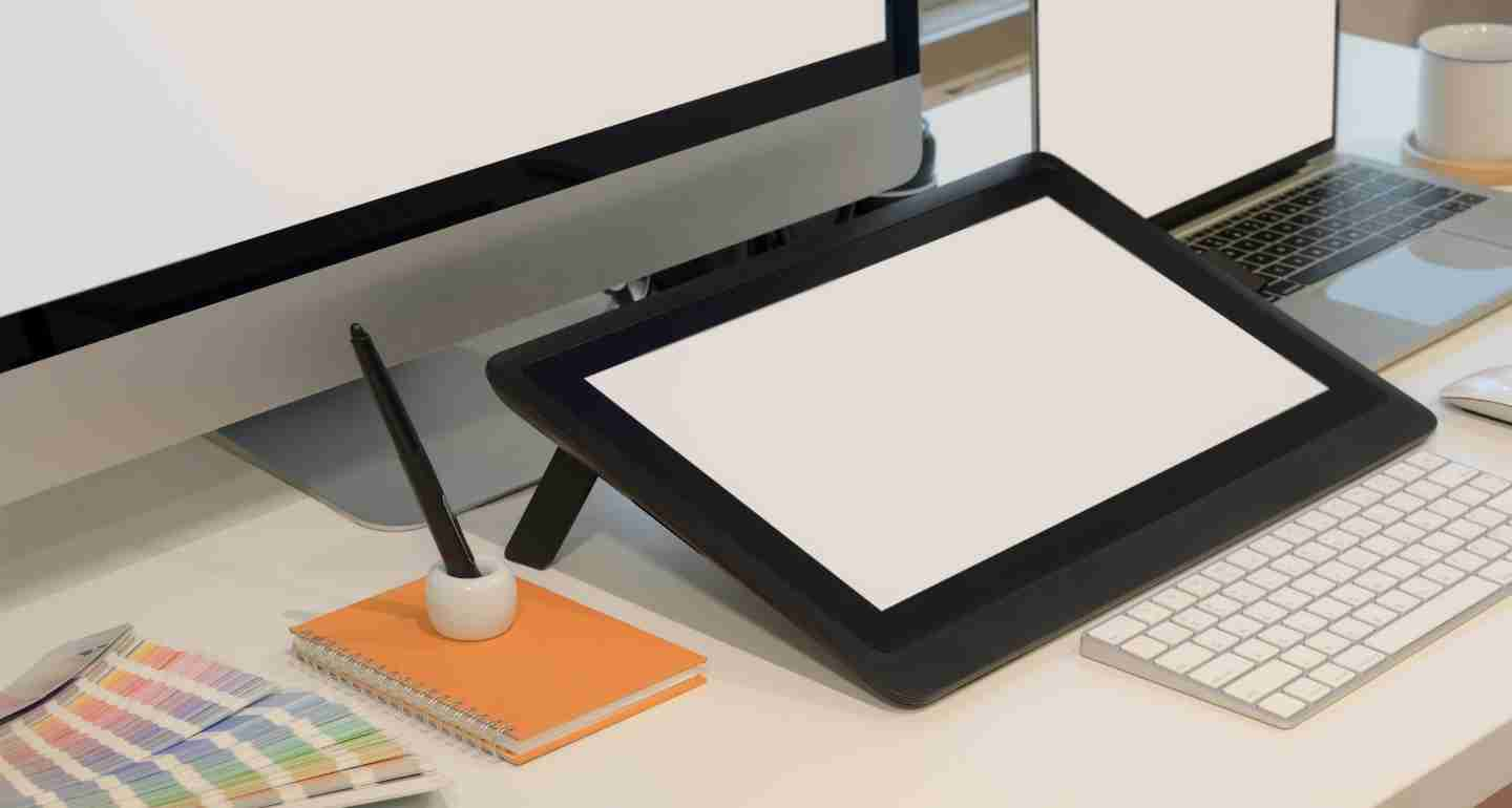 Best-Drawing-Tablets-India