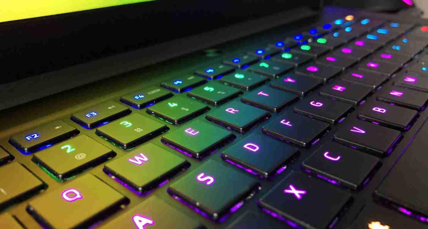 Top-Gaming-Laptops-under-70000-in-India