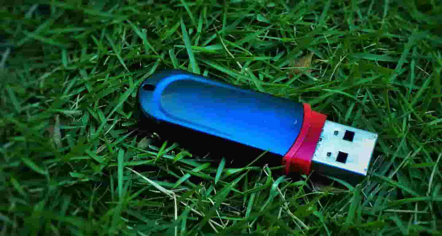 Top-Pen-Drive-in-India