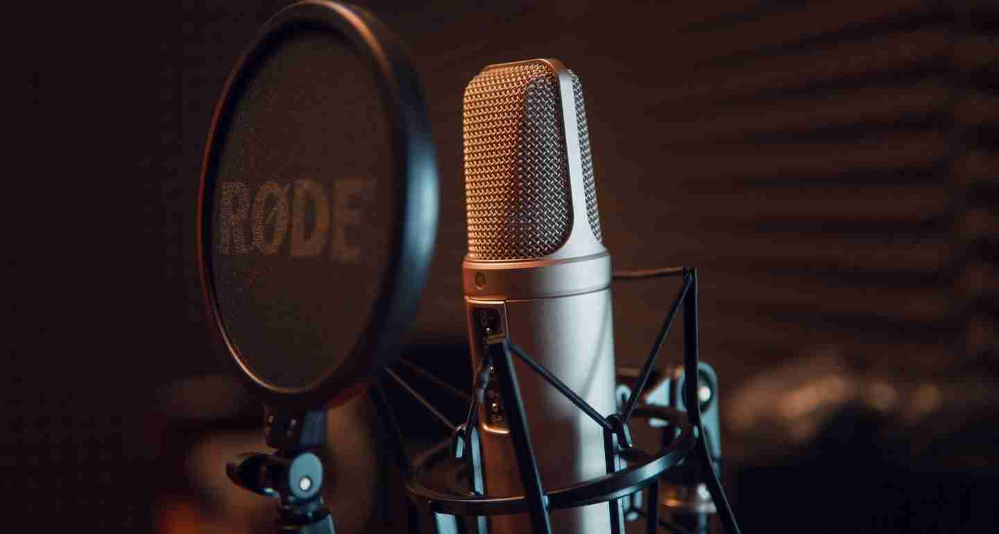 Best-USB-Microphone-in-India