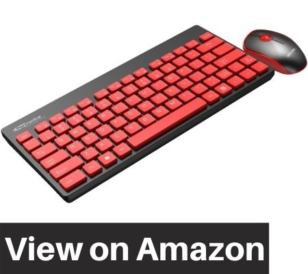 Portronics-Key-2-A-Combo-of-Multimedia-Wireless-Keyboard-and-Mouse