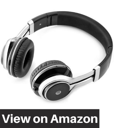 AT&T-Jive-HPM10-Over-Ear-Stereo-Noise-Cancelling-Headphones