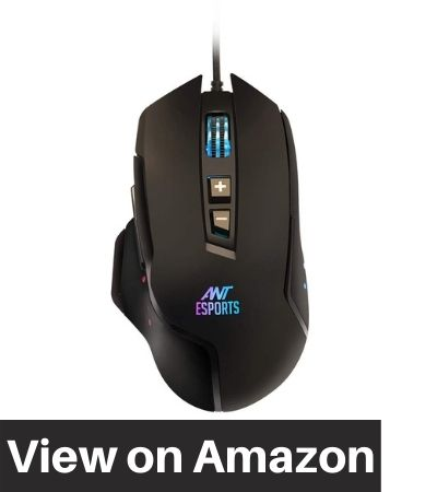 Ant-Esports-GM300-RGB-Wired-Gaming-Mouse
