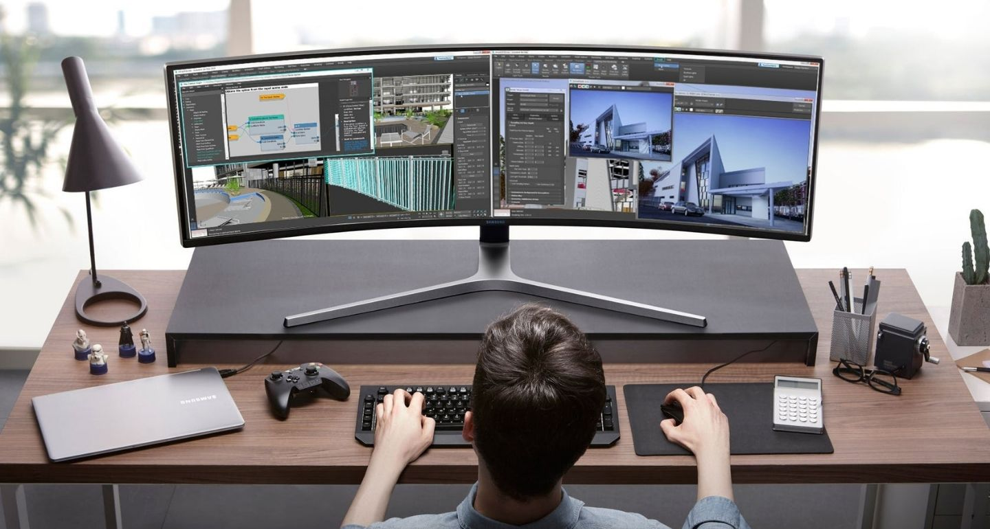 Best-Gaming-Monitor-in-India