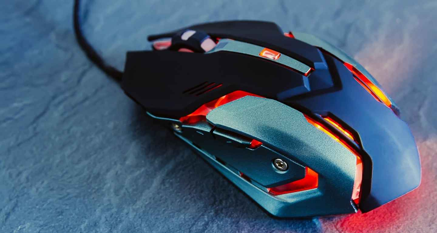 Best-Gaming-Mouse-in-India