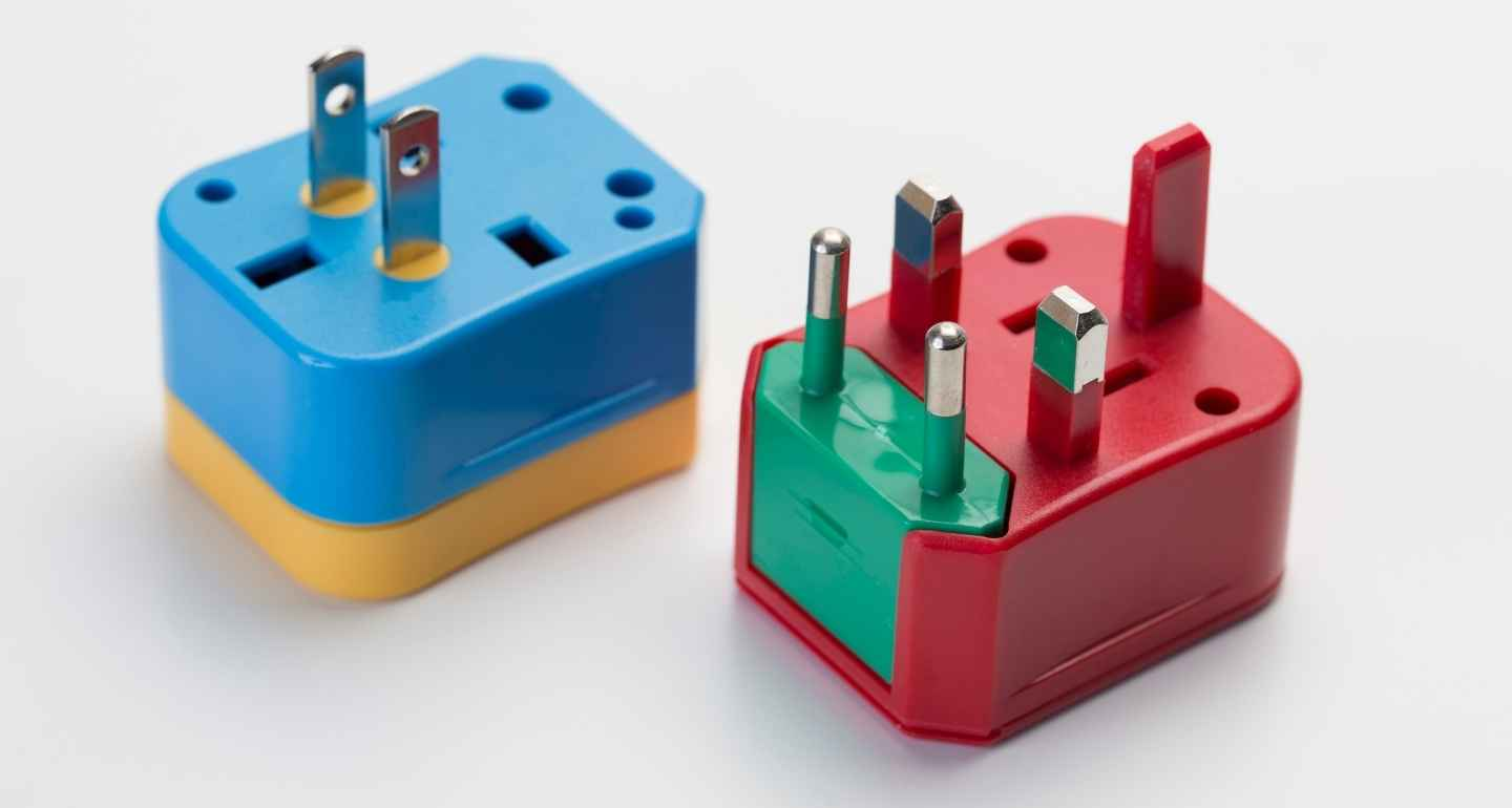Best-Travel-Adapter-in-India