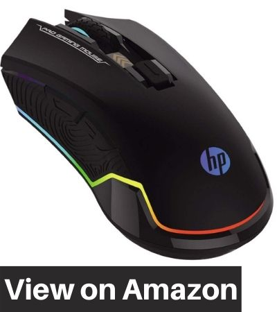 HP-G360-Gaming-Mouse-4QM92AA