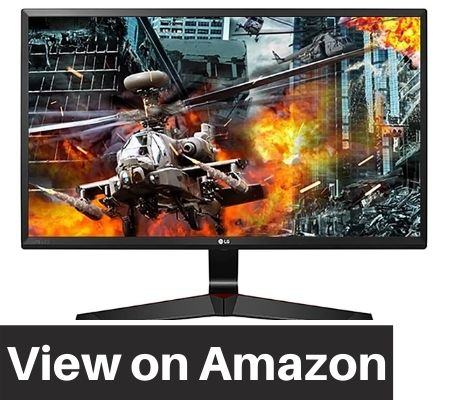 LG-60.96-cm-24-inches-Gaming-Monitor