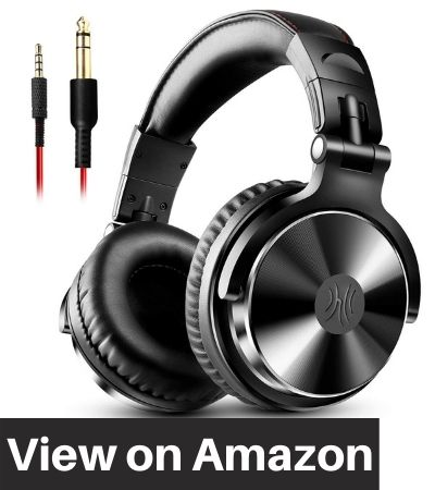 OneOdio-Adapter-Free-Closed-Back-Over-Ear-DJ-Stereo-Monitor-Headphones