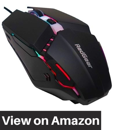 Redgear-A-10-Wired-Gaming-Mouse
