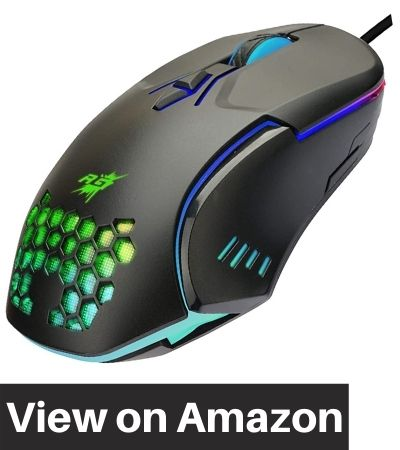 Redgear-A-15-Wired-Gaming-Mouse-with-RGB