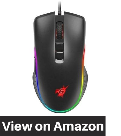Redgear-A-20-Wired-Gaming-Mouse