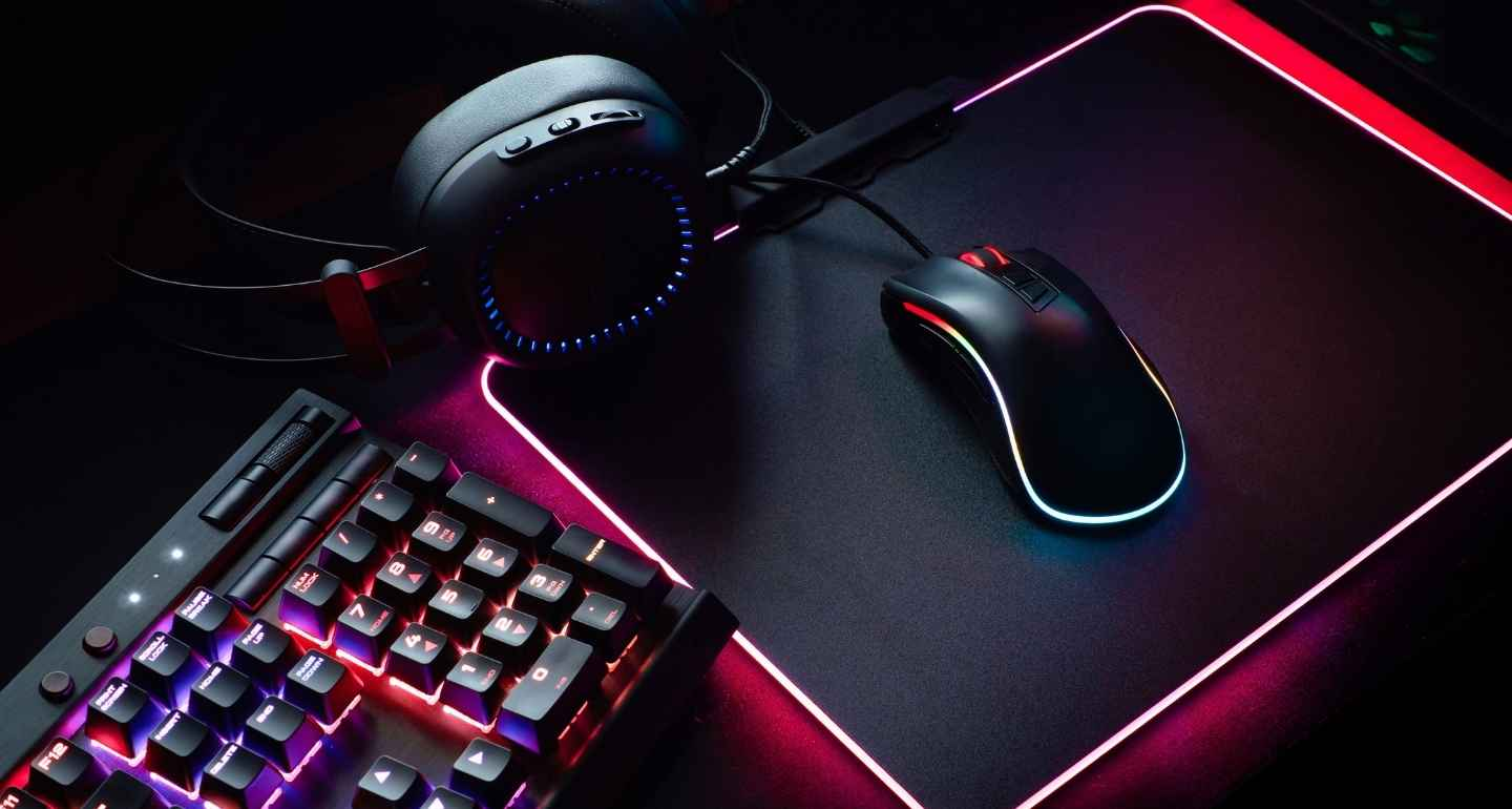 Top-Gaming-Mouse-in-India